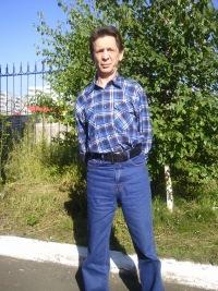 Юрий Шляпцев, 22 июля , Киев, id103257447