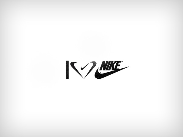 Nike Logo Wallpaper Hd - Page 2. Nike Logo...