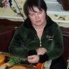 Natali Mikitenko