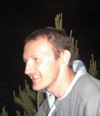 Дмитрий Михеев, 8 июня 1994, Красноярск, id23228987