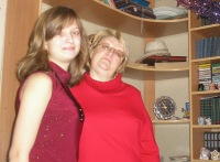 Даша Томилова, 28 июня 1990, Тайшет, id25769109