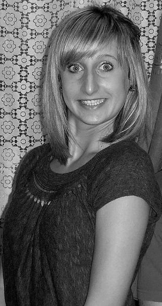 Anka Smirnova | Ярославль