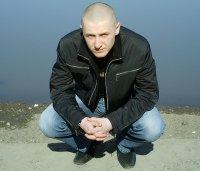 Сергей Шулятьев, 21 декабря 1988, Кемерово, id72908555