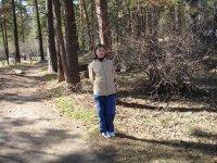 Полина Беспалова, 4 февраля , Челябинск, id73518917