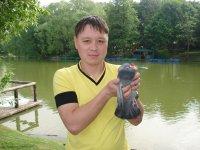 Денис Болгов, Таганрог, id89953334