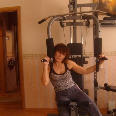 Наталья Семенова, 14 мая , Орел, id169995008