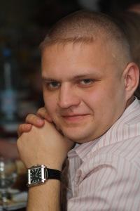 Валентин Гришков, 17 октября , Зарайск, id110276058
