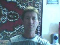 Игорь Емельянов, Чебоксары, id112135589
