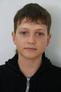 Максим Курбатов, Ферзиково, id117041648