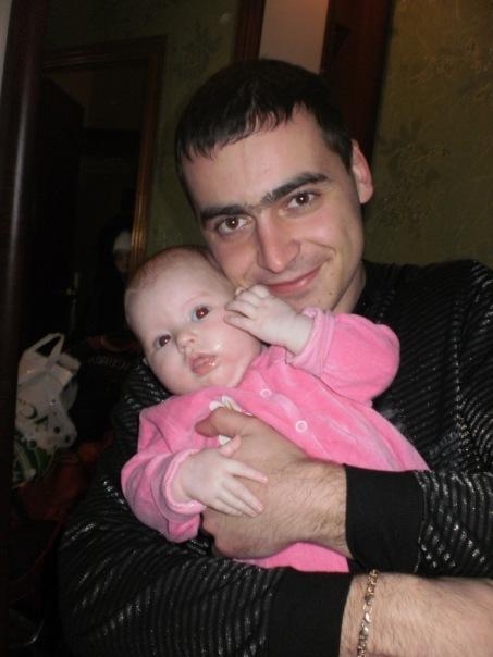 Игорь Вязовский   Днепропетровск (Днепр)