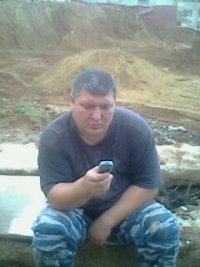 Сергей Смирнов, 5 февраля 1983, Дмитров, id76058888
