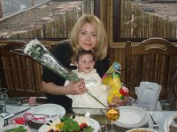 Инна Ипполитова, 14 ноября 1989, Санкт-Петербург, id80060842