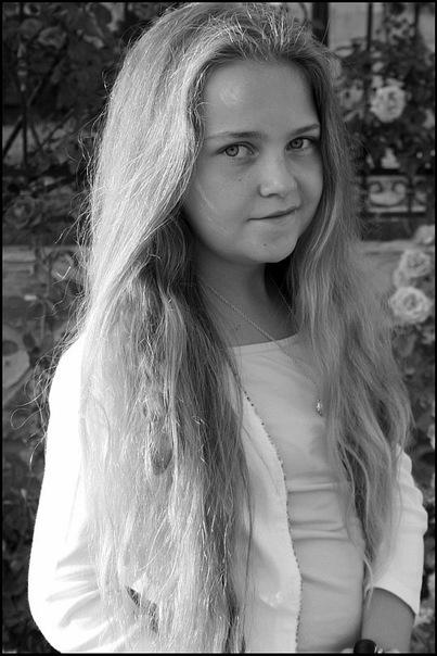 lizhet-ochko-telke-video