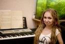 Сава Климова фото #9