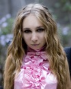 Сава Климова фото #39