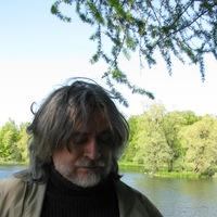 Алексей Эйбушитц фото