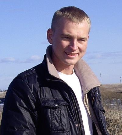 Михаил Леонов, 14 декабря , Псков, id24814877
