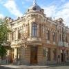 Кіровоградська обласна бібліотека для юнацтва