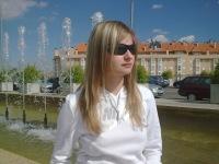 Ruslana Marusenko, 31 марта , Корткерос, id102252813