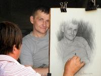 Сергей Макаров, 8 декабря , Москва, id119077725