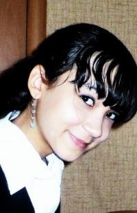 Ландыш Закирова, 14 апреля 1997, Набережные Челны, id133280354