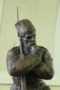 Сергей Жуков, 12 мая , Санкт-Петербург, id140726309