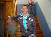 Александр Азарчик, 21 января 1989, Барановичи, id141814091