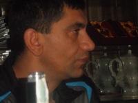 Габиль Мехтизаде, 26 июля 1986, Донецк, id154836871