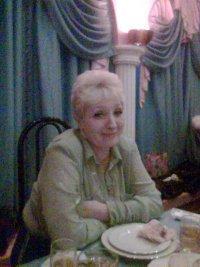 Маргаритта Агарева, 17 октября , Екатеринбург, id56615629