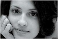 Юлия Александрова, 14 июля 1993, Самара, id86900036