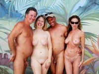 Дикий пляж форум нудистов и натуристов  Главная страница