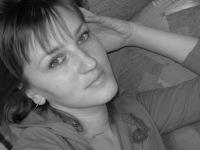 Людмила Бенцева, 2 июля 1983, Новозыбков, id101186464