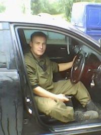 Руслан Шулятьев, 20 июня 1982, Чита, id109307432