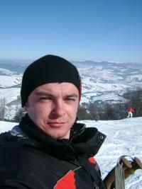 Юрій Корнацький