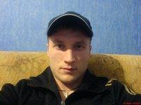Илюха Белый, 27 декабря , Плавск, id39670262