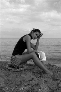 Марина Меткова, 2 февраля 1997, Санкт-Петербург, id69448069