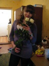 Cverta Danil4enko, 23 декабря 1991, Харьков, id72814841