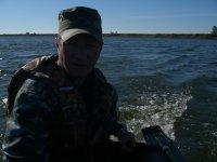 Алекс Кравч, 7 декабря , Белгород, id89172961