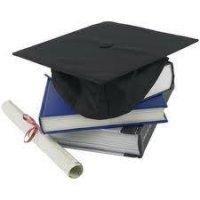 Кредитный брокер обучение