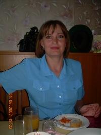 Юлия Чипизубова, 22 октября 1991, Кяхта, id101671864