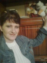 София Кулагина, 26 июля 1989, Симферополь, id124366208