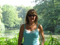Елизавета Прокоп, 30 июня , Балаково, id124945155