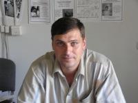 Игорь Трушин, 23 февраля 1978, Новороссийск, id135556807