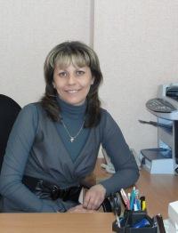 Наталья Доля, 28 марта 1974, Вышний Волочек, id136783218