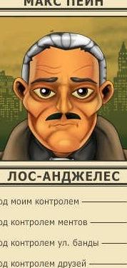 Кирилл Ширёхин, 2 апреля , Лосино-Петровский, id138817209