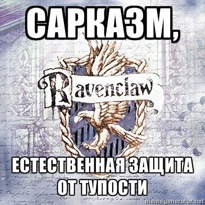 https://cs10052.vkontakte.ru/u147763838/143693377/x_93d979d6.jpg