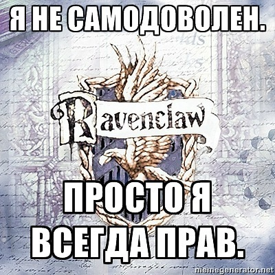 https://cs10052.vkontakte.ru/u147763838/143693377/x_9a95a2cd.jpg