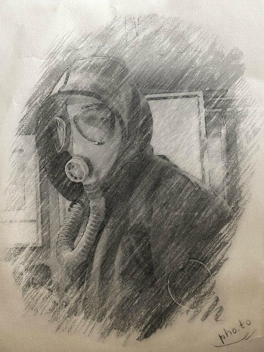 Андрей Попов, Тольятти - фото №12