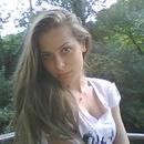 Дюбук Анастасия
