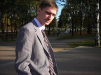 Константин Шишлин, 7 сентября 1977, Ижевск, id76058891